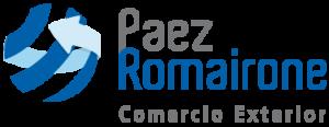 Paez Romairone