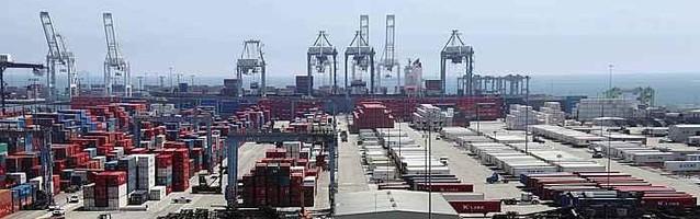 Puerto de Mexico 638x200