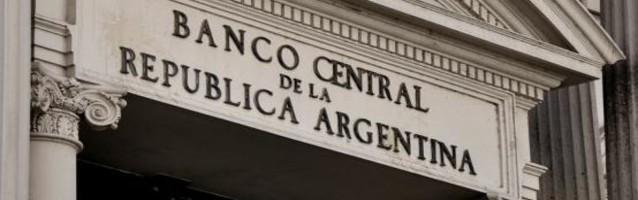 Banco Central 638x200