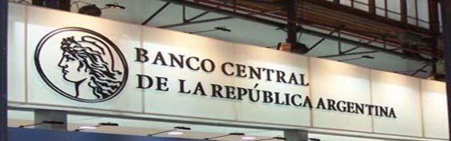 Banco Central1  638x200