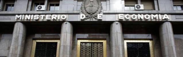 Ministerio de Economia 638x200 APR