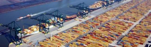 Puerto de amberes1 638x200 PAEZ ROMAIRONE