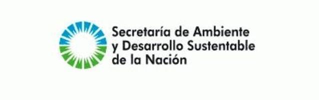 Secretaria de Medio Ambiente 638x200