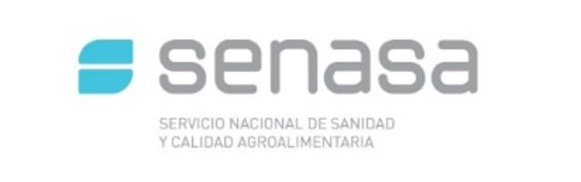 Senasa 638x200