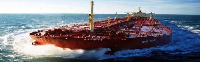 Barco mercante 638x200