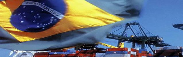 Exportaciones a Brasil 638x200
