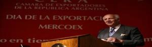 Exportadores 638x200