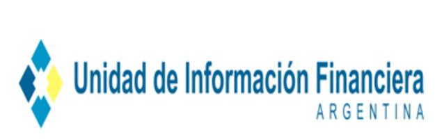UIF Argentina 638x200
