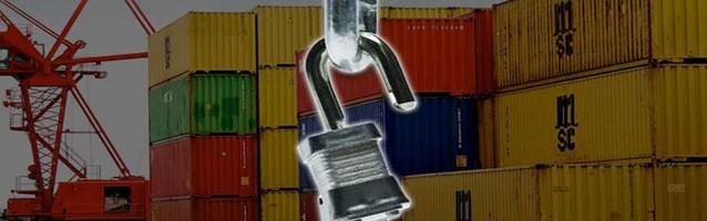 Cepo de  importaciones 638x200