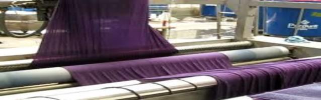 Maquina Textil 638x200