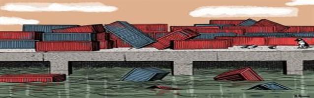 Puerto en crisis 638x200