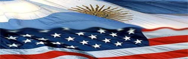 EE.UU. y Argentina 638x200