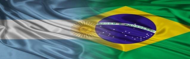 Argentina y Brasil 638x200