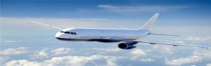 Aerolineas, Aviones 638x200