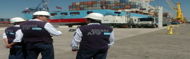 Aduana 638x200
