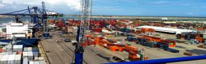 Puerto  638x200