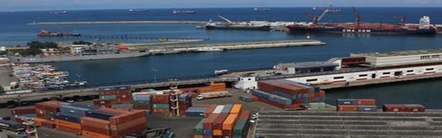 Puerto Guaira 638x200
