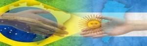 Brasil argentina 638x200