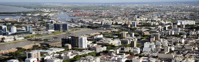 Puerto de Buenos Aires 638x200