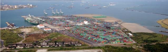 Puerto de panama 638x200