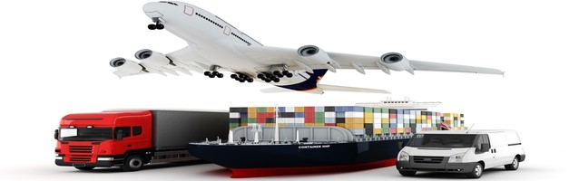 Transporte 638x200