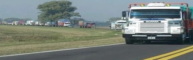 Camiones 638x200