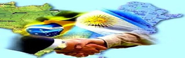 Argentina Brasil 638 x 200