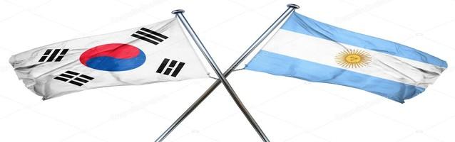 Argentina y coreas 638x200