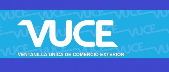 Vuce 638x200