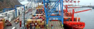 puerto-exportacion
