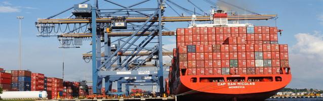 AGP, estableció  bonificaciones sobre las tasas Generales por Uso de Puerto