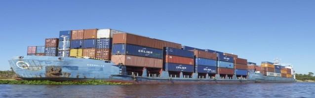 Nuevo Régimen de Desgravación de Derechos de Exportación para Micro, Pequeñas y Medianas Empresas (MiPyMEs)